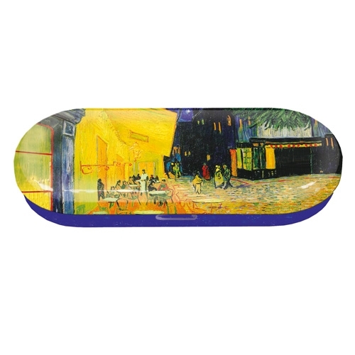 Spectacle Case Van Gogh
