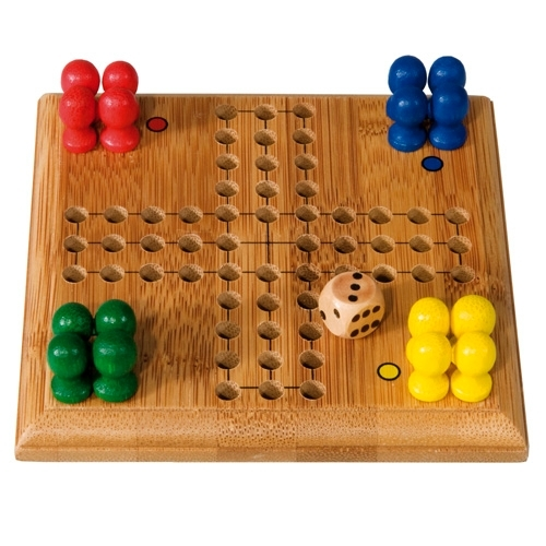 bamboo game ludo fridolin