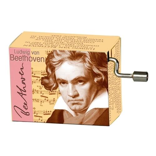 Music Box FOR ELISE
