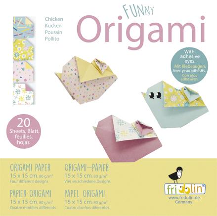 DIY - Origami Pill Box / Organizer Tutorial | Paper Jewelry Box ... | 437x439
