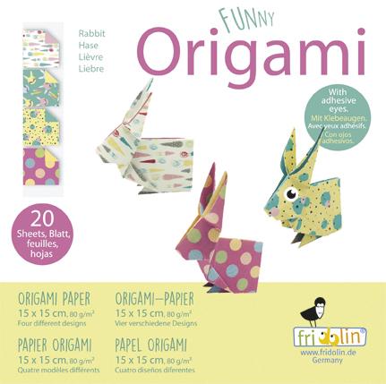 Origami - Wikipedia | 429x431