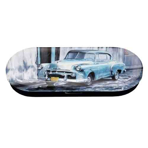 Spectacle case Cuba Classics - Chevrolet