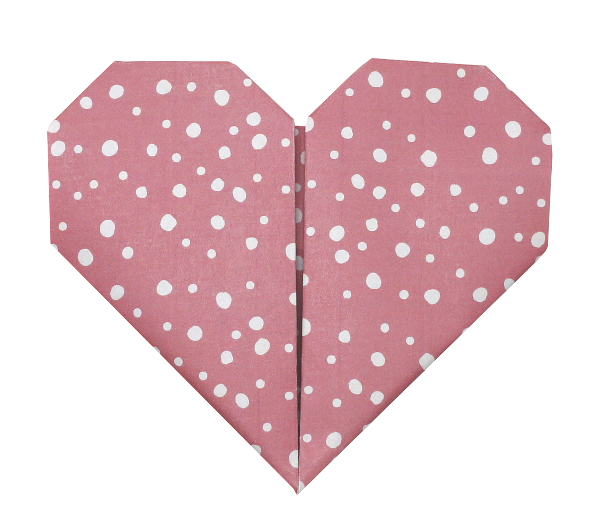 Origami heart with Tie | will you be my Valentine card | Father's ... | 1056x1224